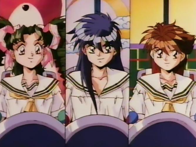 Sailor_Victory26.jpg