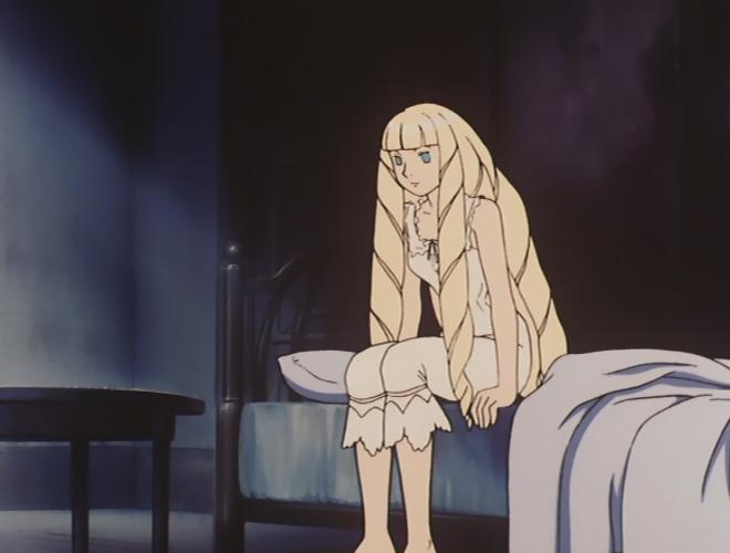 Turn_A_Gundam24_14wa_Dianna_Soriel.jpg
