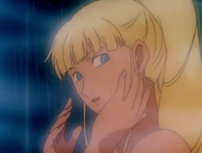 Turn_A_Gundam36_36wa_Kihel_Heim.jpg