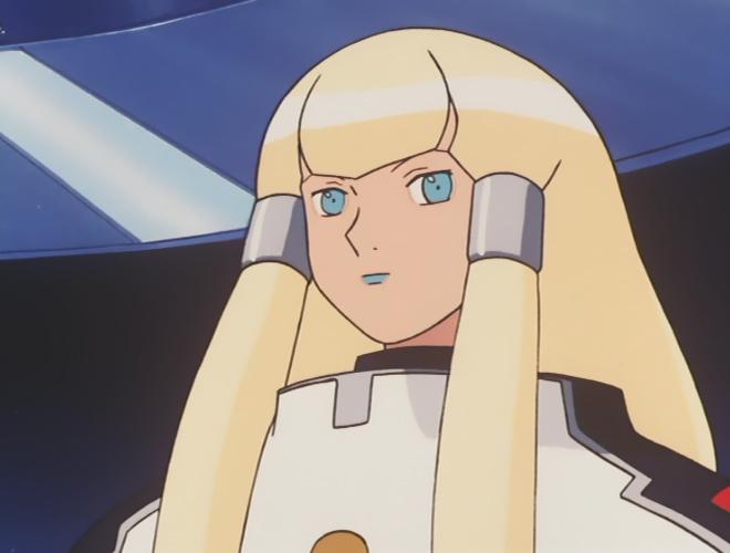 Turn_A_Gundam_N5_Kihel_Heim.jpg
