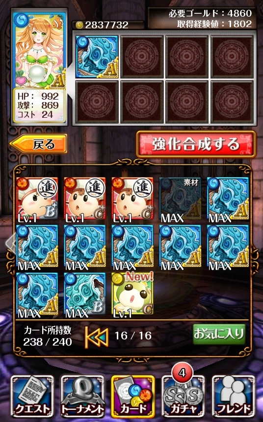 20130828-05.jpg