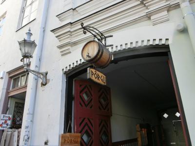 tallinn signboard 2