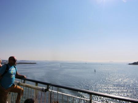 Tallink Silja Line 7