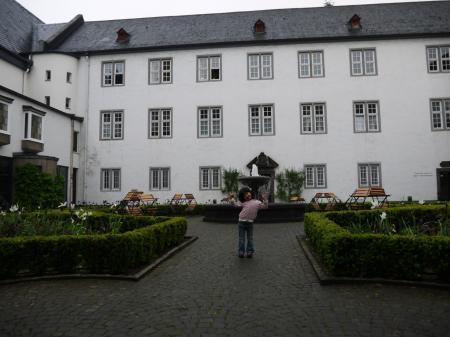 Koblenz 3