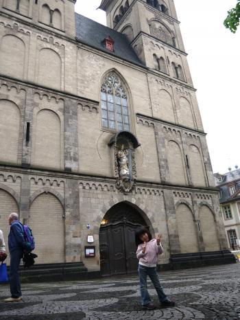 Koblenz 5