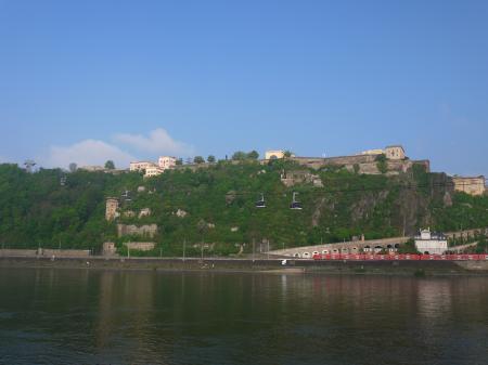 Koblenz 15