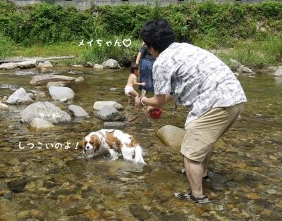 fc2blog_2013071716352973c.jpg