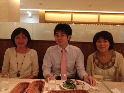 fc2blog_20130724121039db7.jpg