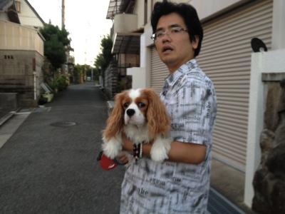 fc2blog_201309192241330d4.jpg
