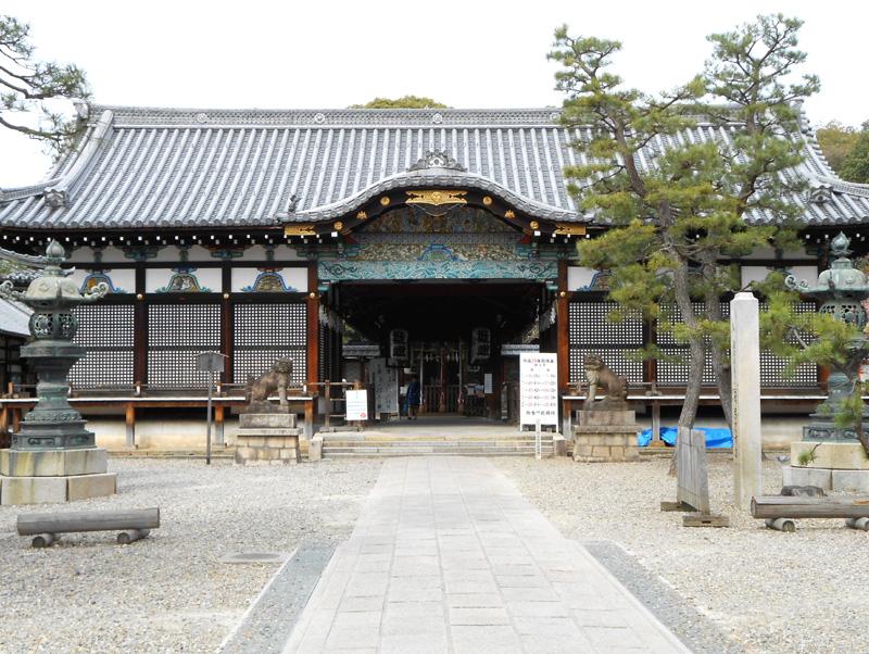 gokounomiya006.jpg