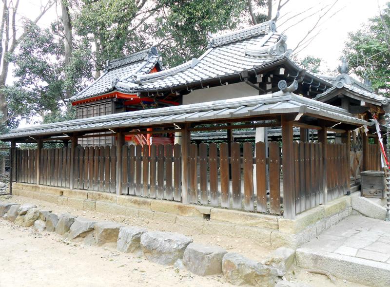 gokounomiya022.jpg