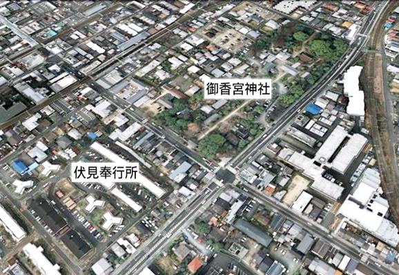 gokounomiya027.jpg