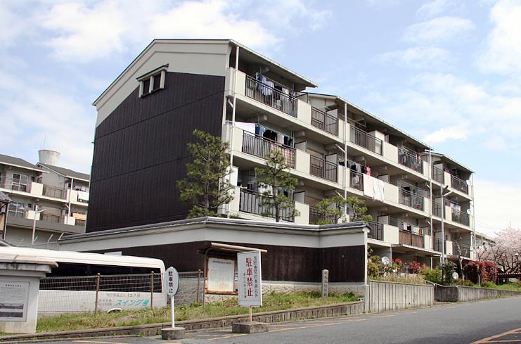 gokounomiya028.jpg