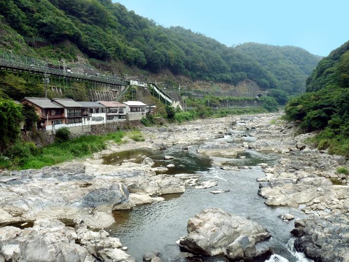 jyoukouji041.jpg