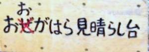 20131110202208548.jpg