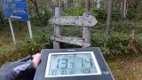 20141010武石峠220