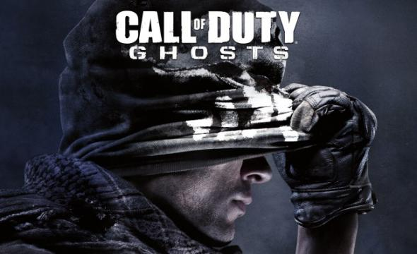 Call-Of-Duty-Ghosts-650x406_convert_20131201005114.jpg