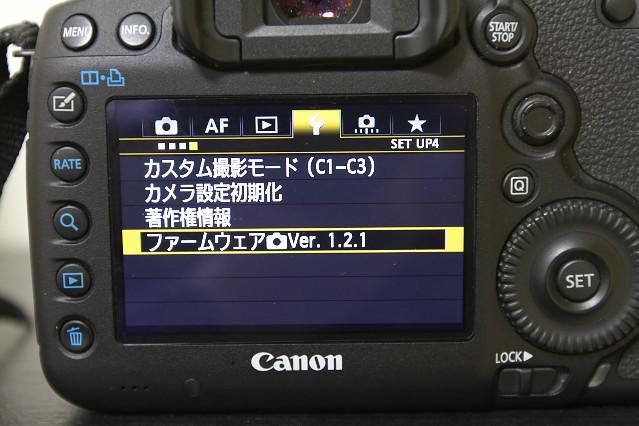 130430-02.jpg