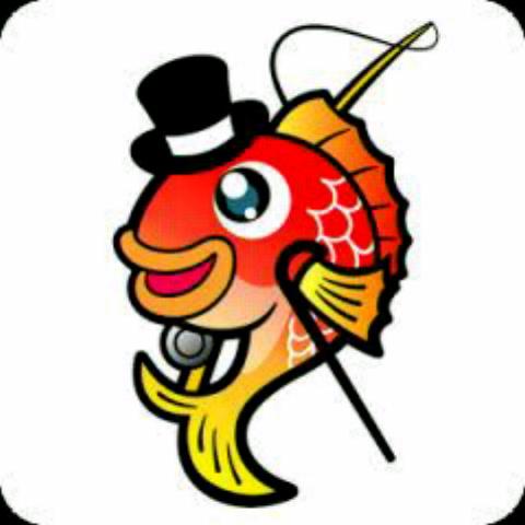 釣具のポイント