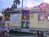 2014-01-04 047 (27) (Mobile)
