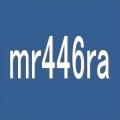 mr446ra