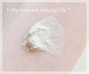 Zion Health, Seaweed Clay Mask