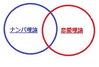 busayari2.jpg
