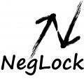 Neglock