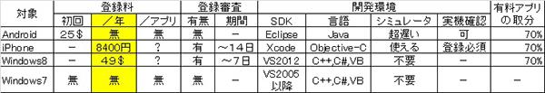 201309181846435a5.jpg