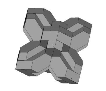 Phillipsite.jpg