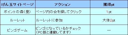 20130713230434cdf.jpg