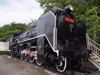 D51946
