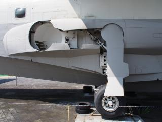 US-1A 救難飛行艇