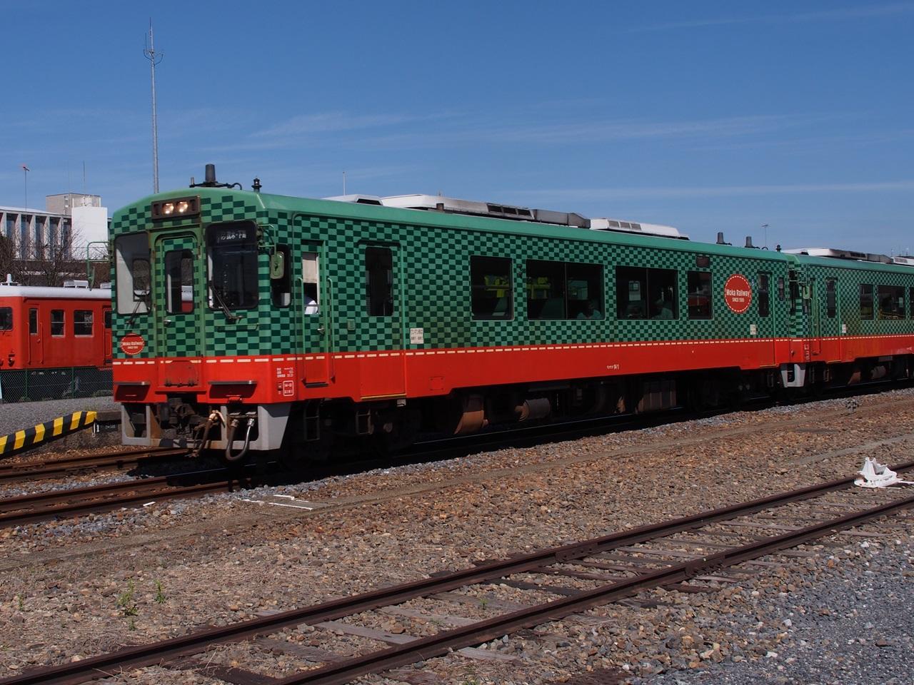 P9280109TR_R2013.jpg