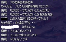 20131026173727007.png