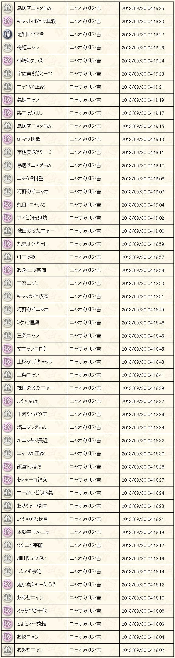20130930042126946.png