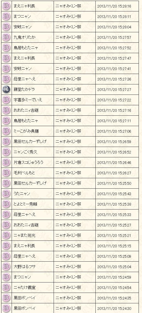 20131120202132b6e.png