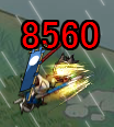 8560.png