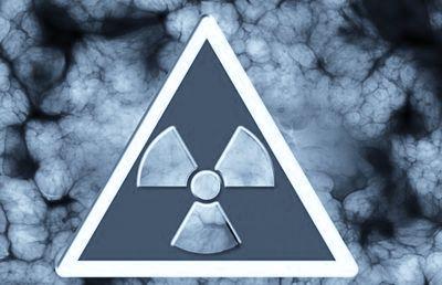 【見えない恐怖】 原発事故のセシウムは今でも地表面5cmに居座っている! 放射線量は簡単には下がらない