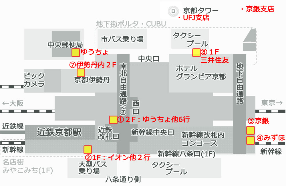 20130903_1.jpg