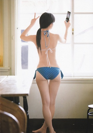 渡辺麻友の画像009