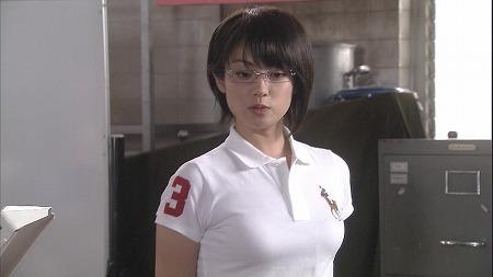 深田恭子の画像002