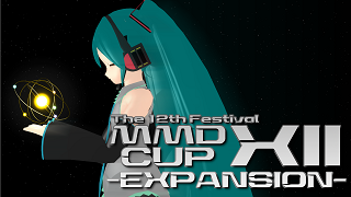 12th-title_20140215144940a4e.png