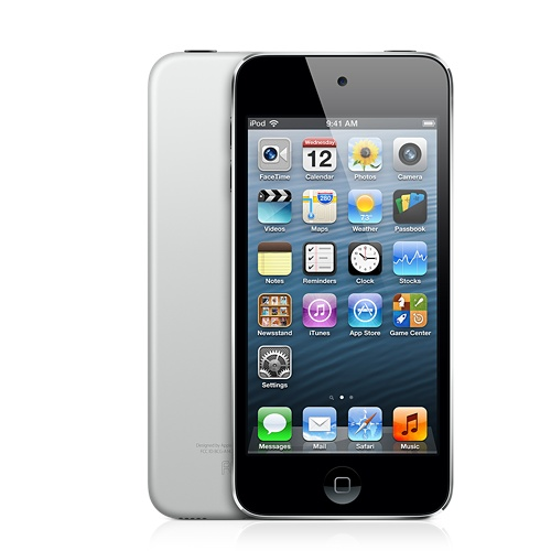 ipodtouch-16-product-initial-2013.jpg