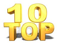 top-10200.jpg
