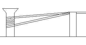 201306211547273a1.jpg