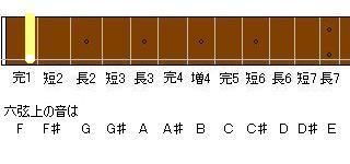 20130724132002889.jpg