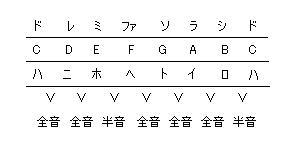20130801115102434.jpg