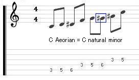 Aeorian2.jpg