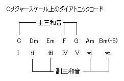 C31.jpg